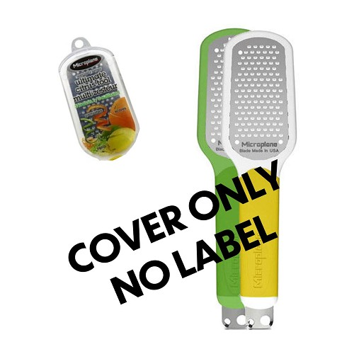 Ultimate Citrus Tool 2.0 Protective Cover Only