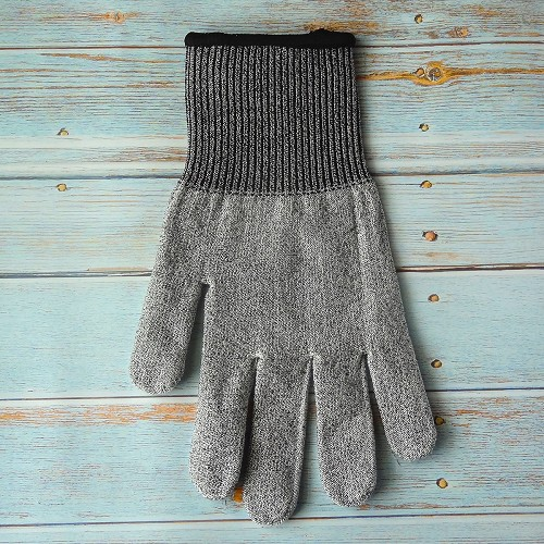 Cut Resistant Kitchen Glove