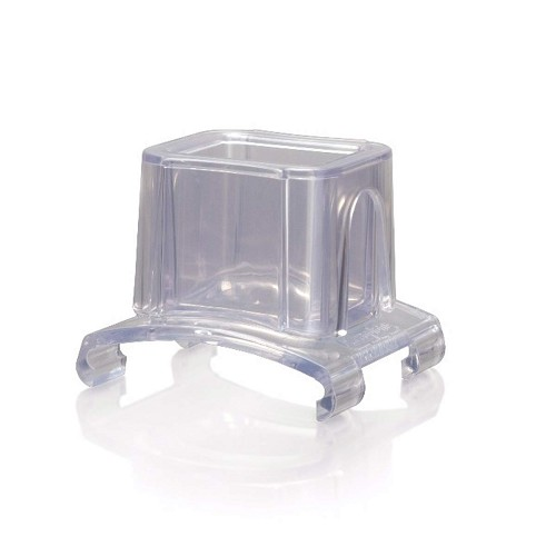 Food Guard for Professional and Gourmet Series - Clear