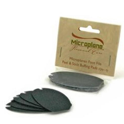 Orb or Paddle Buffing Pads 5pcs