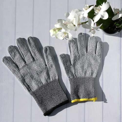My Little Helper 2pc Glove Set